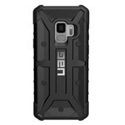 UAG Pathfinder Case Samsung Galaxy S9 - Black