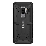 UAG Pathfinder Case Samsung Galaxy S9+ Plus - Black
