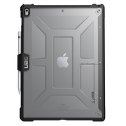 "UAG Plasma Case iPad 9.7"" (2017) - Ice"