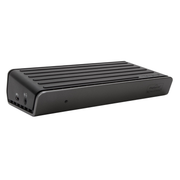 Targus Universal USB-C 4K Docking Station with Power
