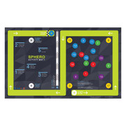 Sphero Activity Mat 1
