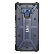 UAG Plasma Case Samsung Galaxy Note 9 - Ice