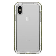 LifeProof NEXT Case iPhone X/Xs - Zipline