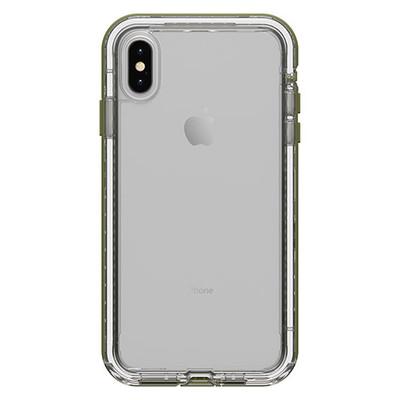 LifeProof NEXT Case iPhone Xs Max - Zipline