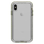 LifeProof NEXT Case iPhone Xs Max - Zipline