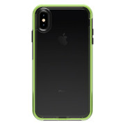 LifeProof SLAM Case iPhone Xs Max - Night Life