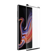 OtterBox Clearly Protected Alpha Tempered Glass Samsung Galaxy Note 9