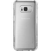 Pelican ADVENTURER Case Samsung Galaxy S8 - Clear/Clear