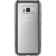Pelican ADVENTURER Case Samsung Galaxy S8+ Plus - Clear/Black