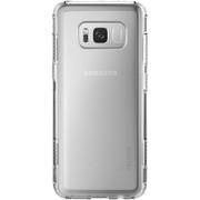 Pelican ADVENTURER Case Samsung Galaxy S8+ Plus - Clear/Clear