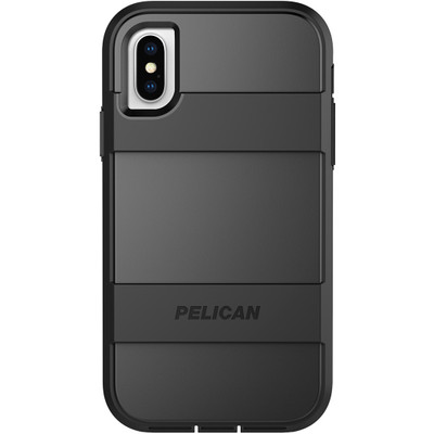 pelican iphone xs case review