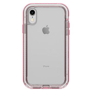 LifeProof NEXT Case iPhone XR - Cactus Rose