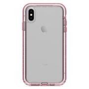 LifeProof NEXT Case iPhone Xs Max - Cactus Rose