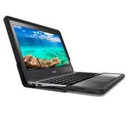 Gumdrop SoftShell Case Acer Chromebook 11