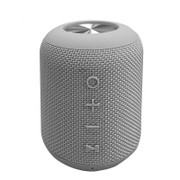 EFM Indio Wireless Bluetooth Speaker - Alloy Grey