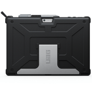 UAG Metropolis Case Microsoft New Surface Pro/Pro 4 - Black