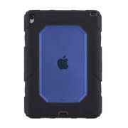 Griffin Survivor All-Terrain Case iPad Pro 10.5 - Blue
