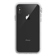 Catalyst Impact Protection Case iPhone X/Xs - Transparent
