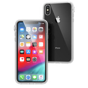 Catalyst Impact Protection Case iPhone Xs Max - Transparent