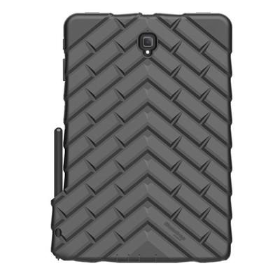 "Gumdrop Drop Tech Case Samsung Galaxy Tab S4 10.5"""