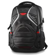 """Targus Strike 17.3"""" Gaming Laptop Backpack"""