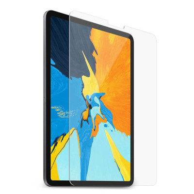 EFM Screen Armour GT True Touch Tempered Glass iPad Pro 11 (2018) - Clear