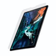 "NVS Atom Glass iPad Pro 12.9"" (2018)"