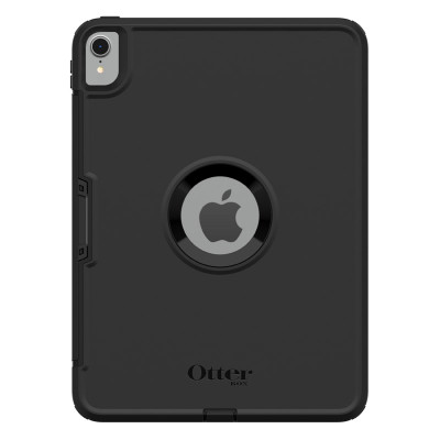"OtterBox Defender Case iPad Pro 11""(2018) - Black"