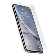 Pelican INTERCEPTOR Tempered Glass Screen Protector iPhone Xs Max