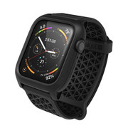 Catalyst Impact Protector Case Apple Watch Series 4, 44 mm - Stealth Black