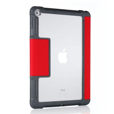STM Dux Case iPad Mini 4 EDU - Red