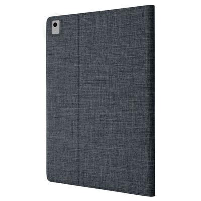 "STM Atlas Case iPad Pro 11"" (2018) - Charcoal"