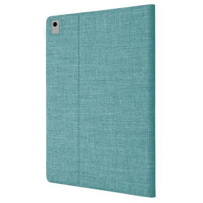 """STM Atlas Case iPad Pro 11"""" (2018) - Aqua"""