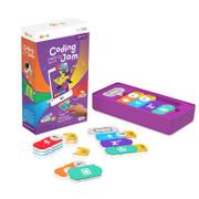 Osmo Coding Jam Game