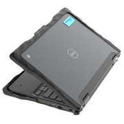 Gumdrop Drop Tech Case Dell 3100 2-in-1 Chromebook