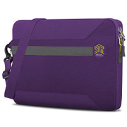 "STM Blazer 13"" Laptop Sleeve 2018 - Royal Purple"
