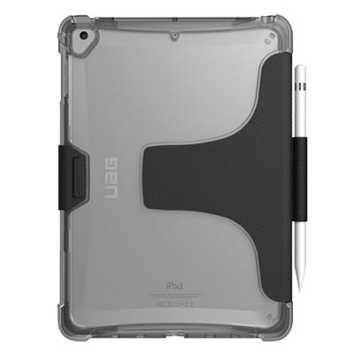 "UAG Plyo Case iPad 9.7"" (2017/2018) - Ice"