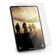 "UAG Tempered Glass Screen Protector iPad Pro 12.9"" (2018) - Clear"