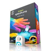 Sphero Specdrums - 1 Ring Pack
