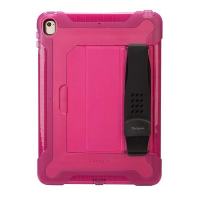 "Targus SafePort Rugged Case iPad 9.7""(2017/2018)/iPad Pro 9.7""/iPad Air 2 - Pink"