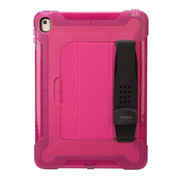 "Targus SafePort Rugged Case iPad 9.7""(2017/2018)/iPad Pro 9.7""/iPad Air 2 - Pink"