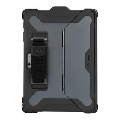 Targus SafePort Rugged Case Microsoft Surface Go - Grey