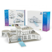 Arckit 360 - Architectural Model System