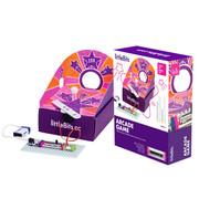 littleBits Arcade Game Hall of Fame Kit