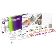 littleBits Code Kit