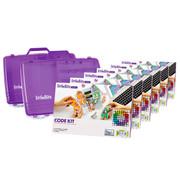 littleBits Code Education Class Pack - 18 Students