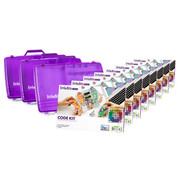 littleBits Code Education Class Pack - 24 Students