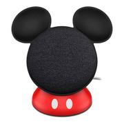OtterBox Disney Display Stand Google Mini Smart Speaker - Mickey Mouse