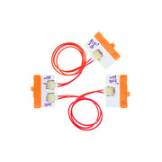 littleBits Wire Bits - Split