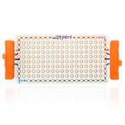 littleBits Wire Bits - Perf Module